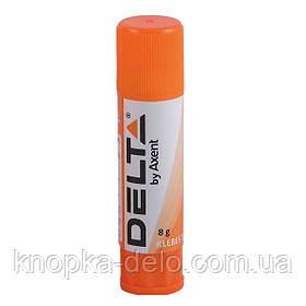 Клей-карандаш Delta PVA D7131, 8 г