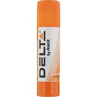 Клей-карандаш Delta PVA D7132, 15 г