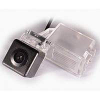 Камера заднього виду IL Trade 9587 GEELY EC7 (2012 - н. в.)