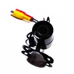 Камера заднего вида UKC LM-700T (sp_1831)
