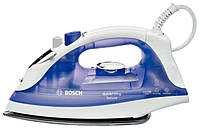 Bosch TDA 2377