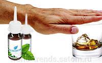 Alkonon (Алконон) от алкоголизма