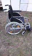 Инвалидное кресло Breezy 42 cм, фото 1