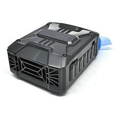 Вакуумный USB вентилятор для ноутбука (gr006194)