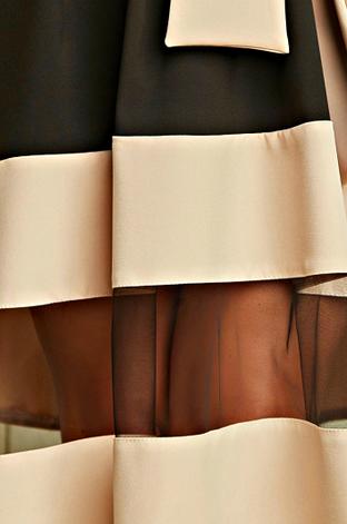 "Платье ""Агата"" , фото 2"