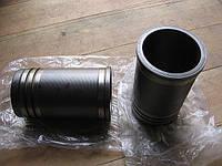 Гильза FAW 1031 (2.7) (ФАВ)