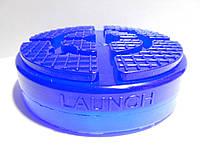 Полиуретановая накладка (подушка) лапы подъемника LAUNCH 104130189