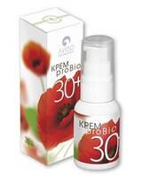 """Крем """"Про био 30+"""" Арго рициниол, лизаты поддержание молодости кожи, питает, регенерирует, увлажняет, морщины"""