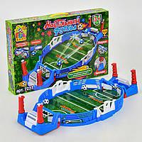 Настольная игра Fun Game Футбол (2-7227-64929)