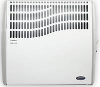 Электроконвектор ТЕРМІЯ ЭВУА-1.5х230 С2 (ЦБ000015756)
