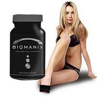 Biomanix - Капсулы для потенции