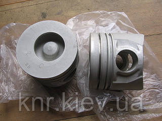 Поршень цилиндра FAW-1041 (3.2) (ФАВ)