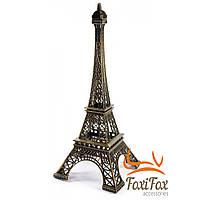 Статуэтка Эйфелева башня 25 см