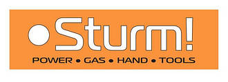 Обприскувачі акумуляторні Sturm
