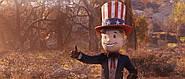 Авторы Fallout 76 извинились перед геймерами и сообщили, когда починят игру