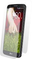 Защитная пленка на телефон LG G3, G3s, G3 stylus, G3 mini, L Bello, L Fino