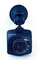 Видеорегистратор HP320