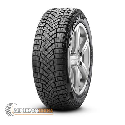 Pirelli Ice Zero FR 185/65 R15 92T XL FR