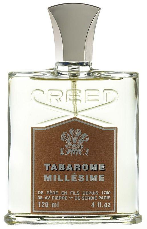 Creed Tabarome парфумована вода 120 ml. (Тестер Крід Табаром)