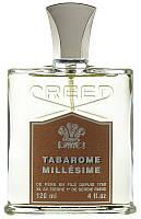 Creed Tabarome парфюмированная вода 120 ml. (Тестер Крид Табаром), фото 1