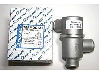 Термостат ВАЗ 2101-07,21213. 80 град. (пр-во ПРАМО, г. Ставрово)