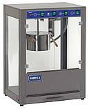 Аппарат для приготовления попкорна с подогревом АПК-П-150, фото 4