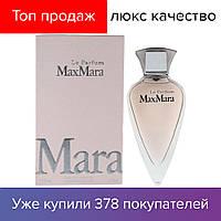 Max Mara Le Parfume. Eau de Parfum 90 ml | Парфюмированная Вода Макс Мара Ле Парфюм 90 мл