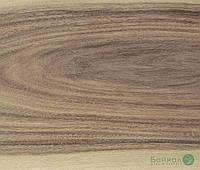 Шпон строганный Ясень Цветной (Оливковый) 0,6 мм АВ 2,10 м+/12 см+