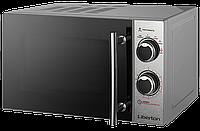 Микроволновая печь Liberton LMW-2079M 20 л.