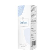 Inblanc - средство от пигментных пятен
