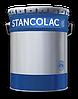 Станколак, Краска 4030 Antigraffiti для защиты от атак вандализма (Stancolac) 10 л