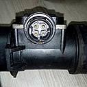 Воздухомір BMW Е34 Е36 Е39 2.0 бензин, фото 4
