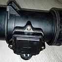 Воздухомір BMW Е34 Е36 Е39 2.0 бензин, фото 3
