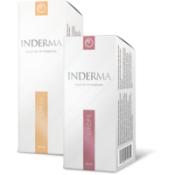 INDERMA - средство от псориаза, фото 1