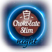 Комплекс Chokolate Slim Night для похудения (Шоколад Слим Найт)