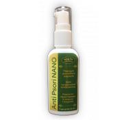 Anti Psori NANO - гель от псориаза