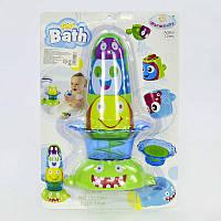 Игрушка для купания Warm Baby Водопад (2-CS008-68856)