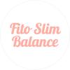 «Fito Slim Balance» коктейль для похудения