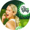 «Fito Spray» - спрей для похудения, фото 1