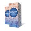 «Immunity» капли для иммунитета