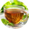 Монастырский чай при климаксе, фото 1