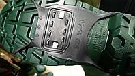 Ледоступы для обуви резиновые с шипами стальными от производителя по всей Украине