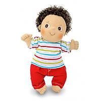 Кукла ручной работы Чарли Rubens Barn, Cutie Classic