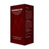 «Normalife» средство от гипертонии