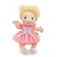 Кукла ручной работы Эмили Rubens Barn, Cutie Classic