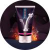 «MAXI SIZE» крем для увеличения пениса