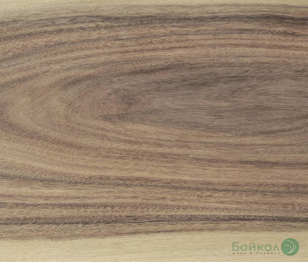 Шпон строганный Ясень Цветной (Оливковый) 2,5 мм В 2,10 м+/9 см+