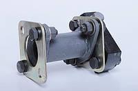 Муфта привода ТНВД 612600080186 на двигатель WD615 WP10