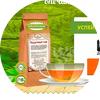 Монастырский сердечный чай, фото 1
