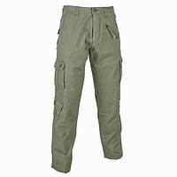 Штаны тактические Vintage Classic Pants олива